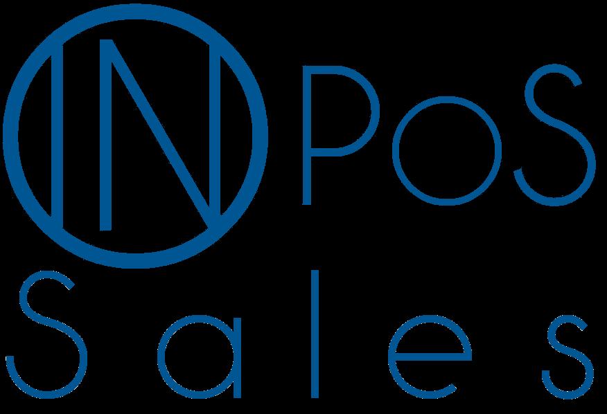 Influencer Agentur Logo